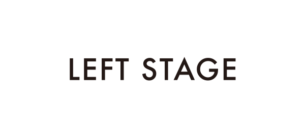 LEFT STAGE