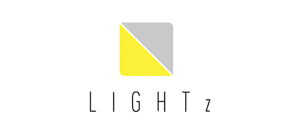 LIGHTz Inc  /  Gugusdada Inc